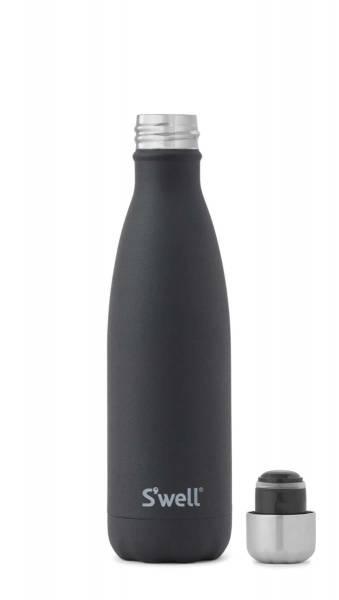 Bilde av S'well Bottle Onyx 750ml