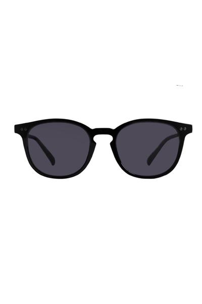 Bilde av Corlin Eyewear Como Black