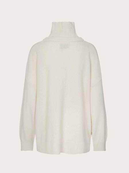 Bilde av One & Other Barbro Sweater