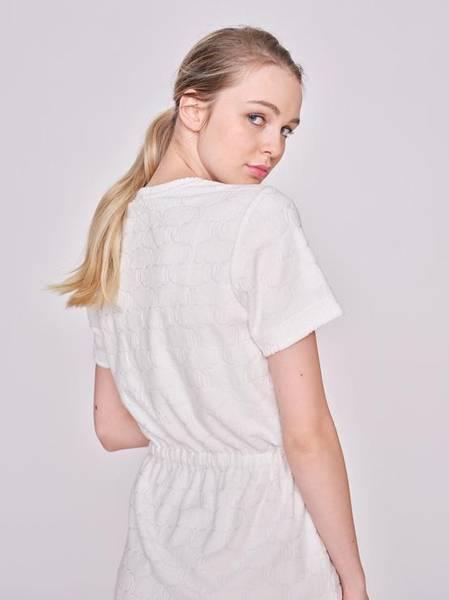 Bilde av Juicy Couture Tatum Towelling