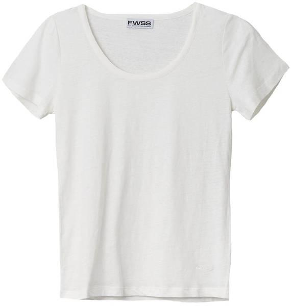 Bilde av FWSS The Fall 2 T-shirt Basic