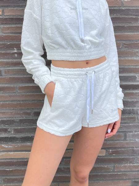 Bilde av Juicy Couture Towel Suki