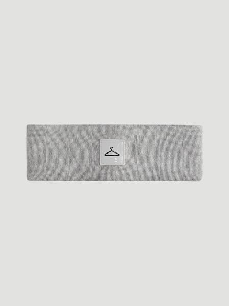 Bilde av Holzweiler Hanger Headband
