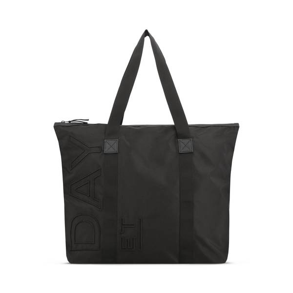 Bilde av Day ET GW RE-Bold Bag Black